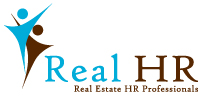 RealHR